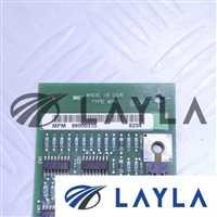 -/-/SAE UL-2 94V-0/ 4400-8 / 310640202 140480 I S234/ MPM 66000315 S234/-/_03