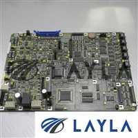 -/-/MPC 02204028 N0049/ 3083901-04/80476 Board/-/_02
