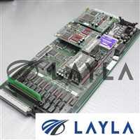 -/-/Tokyo Electon Limited PCB ASSY MM GAS BOX TERMINATOR/ 3M81-019887-1/ 6/-/_01