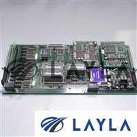 -/-/Tokyo Electon Limited PCB ASSY MM GAS BOX TERMINATOR/ 3M81-019887-1/ 6/-/_02