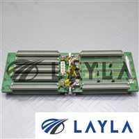 -/-/BUs tronic 101SBPJ205 BME J2 W/ A&C BUSSED Board/-/_02