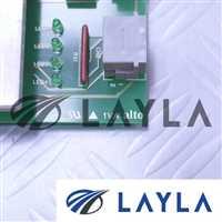 -/-/1VA ALTO UC2RCB272Y1 Board/-/_03