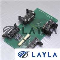 -/-/TEL STC-ADAPTER/ 2193-020052-11/ 2108-020052-11/-/_01