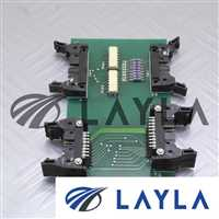 -/-/TEL STC-ADAPTER/ 2193-020052-11/ 2108-020052-11/-/_02