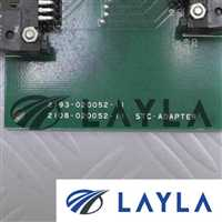 -/-/TEL STC-ADAPTER/ 2193-020052-11/ 2108-020052-11/-/_03