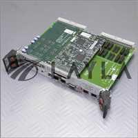 -/-/ESI CONCURRENT TECHNOLOGIES/PN. 751 6012-04 REV.A/VP 101 012/ AD CR2 PMC/-/-_01