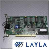 -/-/NUMBER NINE VISUAL TECHNOLOGY / PCB# PC00BPZ0-2 / VGA Board/-/_02