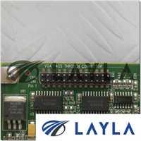 -/-/NUMBER NINE VISUAL TECHNOLOGY / PCB# PC00BPZ0-2 / VGA Board/-/_03