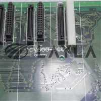 -/-/OMRON CV500-BC031 BASE UNIT/-/_02