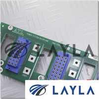 -/-/ATL PRODUCT POWER SYSTEM BACKPLANE PWA 6310450-01 REV A/-/_02