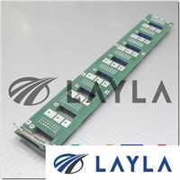 -/-/ATL PRODUCT POWER SYSTEM BACKPLANE PWA 6310450-01 REV A/-/_03