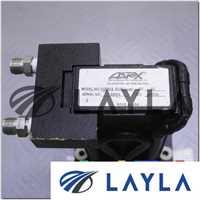 -/-/MKS ASTEX FI20612 500w Load REV. 1C/-/_02