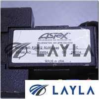 -/-/MKS ASTEX FI20612 500w Load REV. 1C/-/_03
