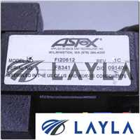 -/-/MKS ASTEX FI20612 REV. 1C/-/_02
