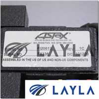 -/-/MKS ASTEX FI20612 REV 1C/-/_02