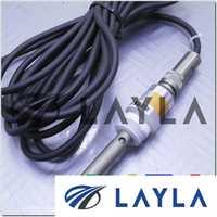 -/-/HORIBA Advanced Techno RESISTIVITY SENSOR ERD-001C-T/-/_01