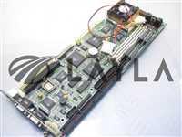 -/-/CPU BOARD / SBC-590 REV.B1/-/_01