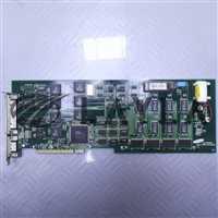 -/-/ESC /SAMSUNG MULTI FUNCTION BOARD MFB-ROM/-/_02