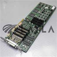 -/-/SAMSUNG ELECTRONICS FARA CON BOARD MMC-PV8/-/_01