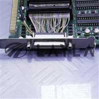 -/-/SAMSUNG ELECTRONICS FARA CON BOARD MMC-PV8/-/_03