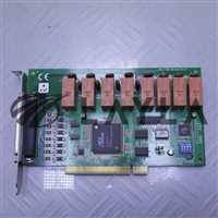 -/-/Advantech PCI-1761 REV.A1 01-3/-/_02