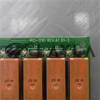 -/-/Advantech PCI-1761 REV.A1 01-3/-/_03