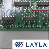 -/-/ADA-8 REV B/ A/D SAIN CONTROL Board/-/_02