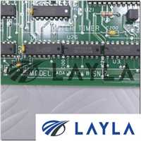 -/-/ADA-8 REV B/ A/D SAIN CONTROL Board/-/_03
