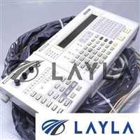 -/-/ADVANTEST CONTROL BOX / H3-5080X03 /TRIGGER BOX / H3-5068/-/_01