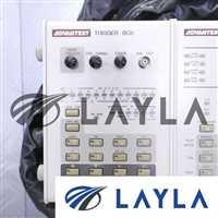 -/-/ADVANTEST CONTROL BOX / H3-5080X03 /TRIGGER BOX / H3-5068/-/_02