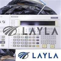 -/-/ADVANTEST CONTROL BOX / H3-5080X03 /TRIGGER BOX / H3-5068/-/_03