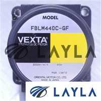 -/-/ORIENTAL MOTOR/VEXTA/ FBLM440C-GF/GF4G5 GEAR HEAD/-/_03