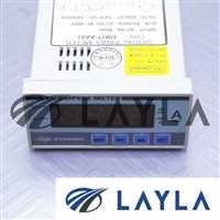 -/-/KYONGBO ELECTRIC AC AMPERE METER DM1T-AA21/-/-_02