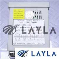 -/-/KYONGBO ELECTRIC AC AMPERE METER DM1T-AA21/-/-_03