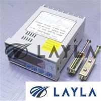 -/-/KYONGBO AC VOLT METER DM1N-AV42 Ver.2.2/-/_01