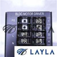 -/-/SWIS BLDC MOTOR DRIVER/-/_03