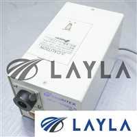 -/-/MORITEX MHF-D100LR-SC 100V light soUrce controller/-/_01