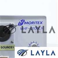 -/-/MORITEX MHF-D100LR-SC 100V light soUrce controller/-/_03