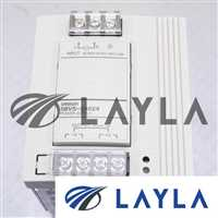 -/-/OMRON S8VS-24024 POWER SUPPLY/-/-_02