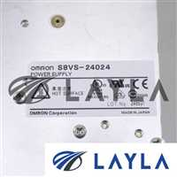-/-/OMRON S8VS-24024 POWER SUPPLY/-/-_03