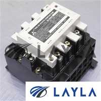 -/-/MitsUbishi US-K20SS USK20SS Solid State Relay/-/_01