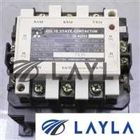 -/-/MitsUbishi US-K20SS USK20SS Solid State Relay/-/_02