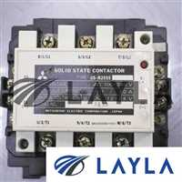 -/-/MitsUbishi US-K20SS USK20SS Solid State Relay/-/_03
