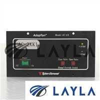 -/-/TYLAN GENERAL ADAPTORR VALVE CONTROL AC-2XK1/-/_02