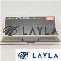 -/-/OMRON GT1-BSC01/-/_02