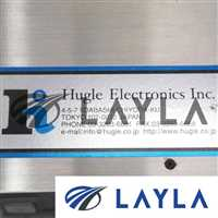 -/-/HUGLE ELETRONICS/IRISYS-SX/ISX-223/HAMAMATSU/-/_03