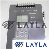 -/-/NEC INTERFACE CONTROLLER BCC2500-STA/-/_02