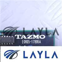 -/-/Tazmo EOR05-17895A/-/_03