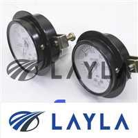 -/-/NAGANO KEIKI AA15-173/ DU1/4 60x0.3MPa PressUre Sensor Switch GaUge/-/_01
