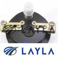 -/-/NAGANO KEIKI AA15-173/ DU1/4 60x0.3MPa PressUre Sensor Switch GaUge/-/_02